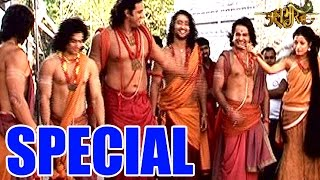 Video Mahabharat : SPECIAL Episode before going Off-Air | MUST WATCH 13th August 2014 FULL EPISODE download MP3, 3GP, MP4, WEBM, AVI, FLV September 2017