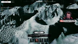 PRIORITY MISSION - Capture The Argo