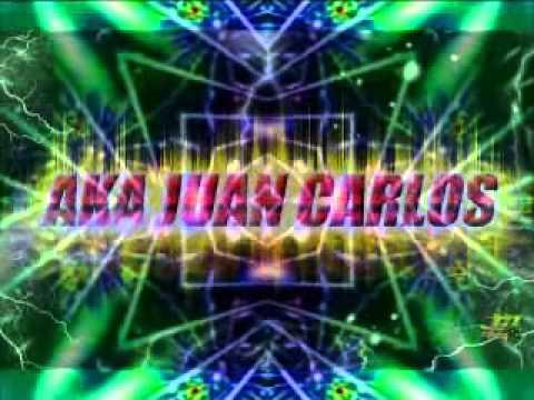 SALSA BAUL DJ JUAN CARLOS EL DE BARCELONA 2 PARTE