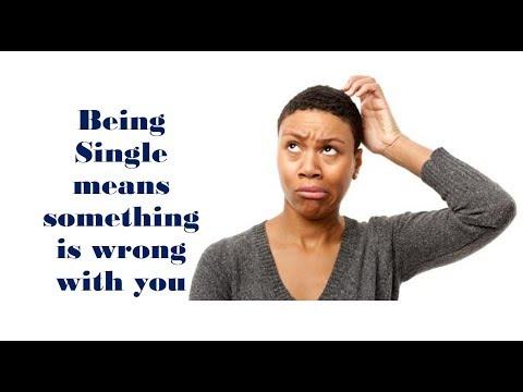 dating a weaker man