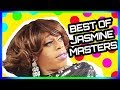 BEST OF JASMINE MASTERS