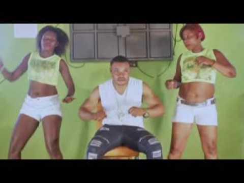 Abenny Jachiga - Ayaye  - Video