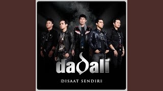 Download Mp3 Sakit Hatiku