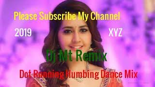 Chahu Tujhe Raat Din Vibret Pyano Humbing