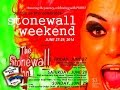 watch he video of Stonewall Celebration Show at The Midtown Pub