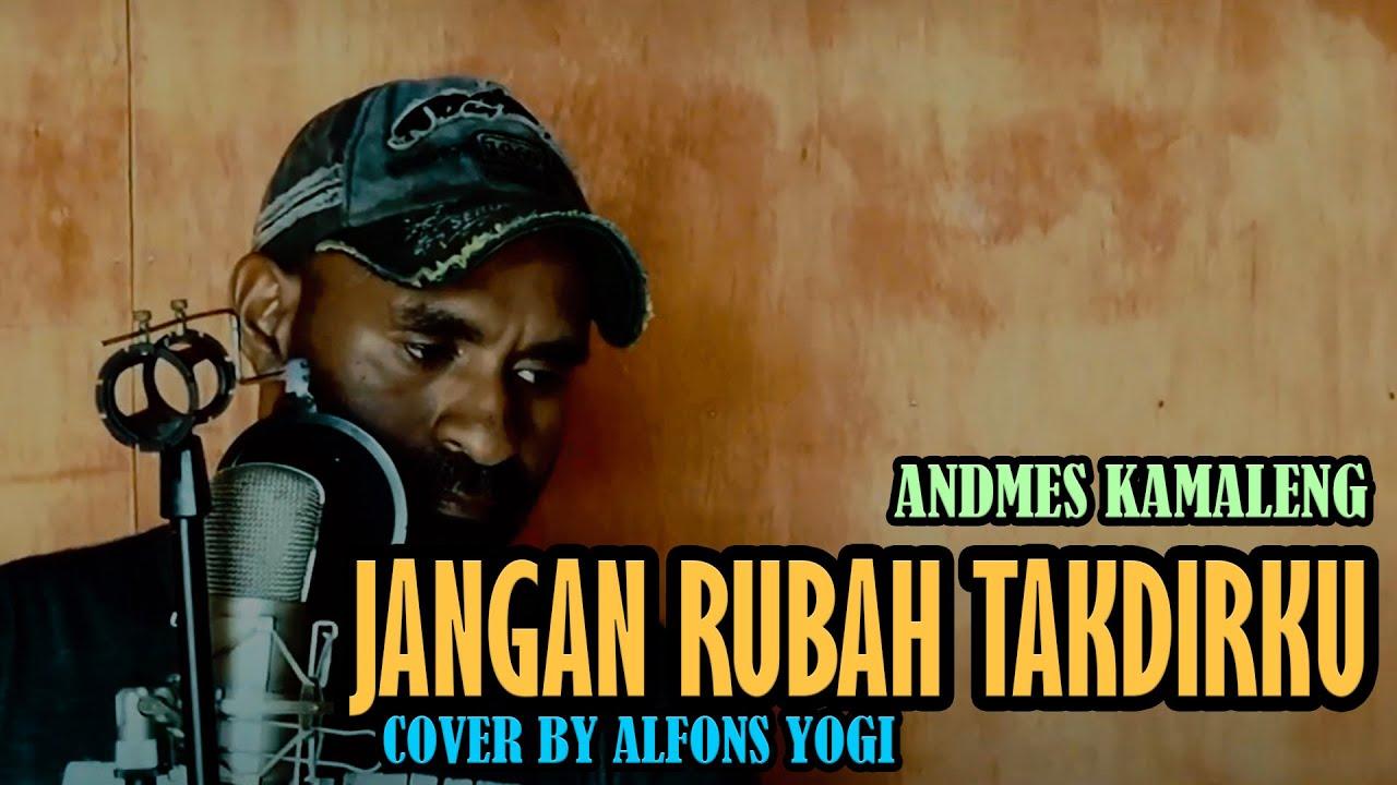 free download lagu nyaman andmesh kamaleng