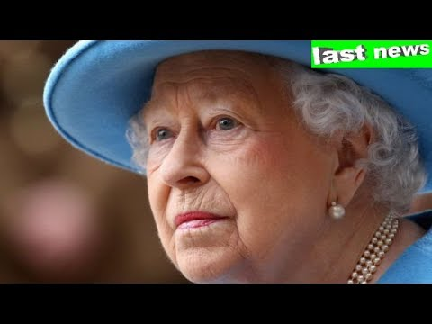 Paradise Papers: Queen's private estate invested £10m in offshore funds