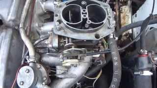 1.5 da 21041 aloqalarni m (3)carburetor solex