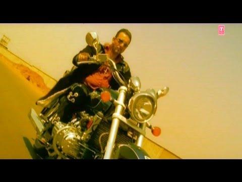 Tez Dhar - Bol Kahan Chupega (Slow) - Musafir Movie Ft. Sanjay Dutt