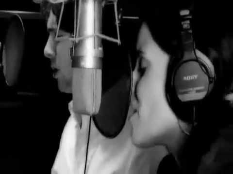 Josh Groban & Nelly Furtado  - Silencio