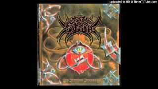 Bal-Sagoth - The Obsidian Crown Unbound