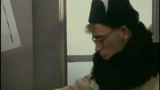 Baltimora - Woody Boogie - Full Original Short Film Real Video (Remastered By Italoco)