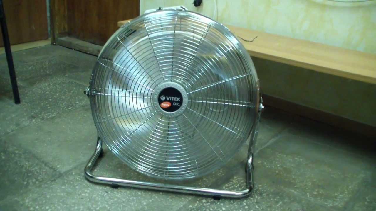 Летний зной больше не страшен, если вы выбираете вентиляторы напольные от компании vitek. В жару, когда воздух за окном буквально плавится, так приятно нажать на кнопку и ощутить лёгкий ветерок и приятную прохладу.
