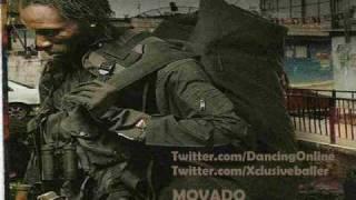 Download Mavado Even If Dem Kill Mi Riddim MP3 song and Music Video
