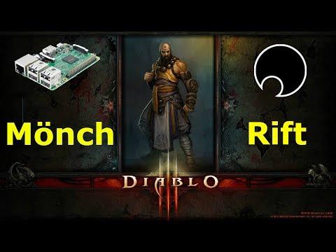 diablo-3---season-17---mönch-rift