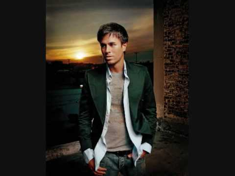 Enrique Iglesias – Takin' Back My Love Lyrics | Genius Lyrics