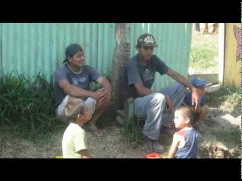 2009 Costa Rica Documentary Part 1