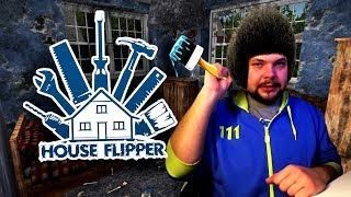 Was? Das geht? - House Flipper