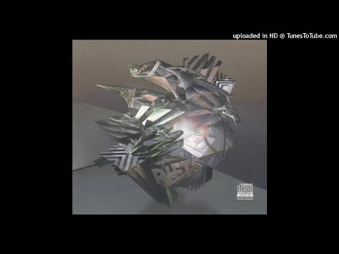 Oneohtrix Point Never - I know it's taking pictures from another plane (inside your sun) mp3