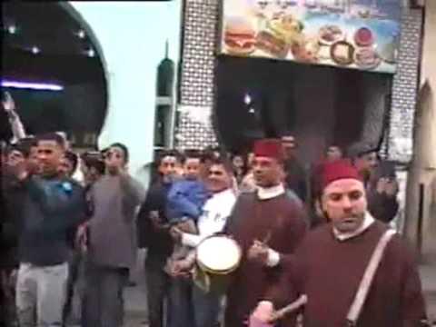 Meknes 2010