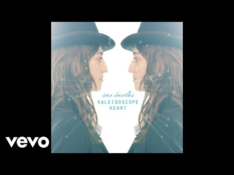 Sara Bareilles – Breathe Again (Official Audio)