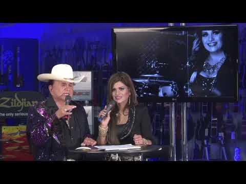 El Nuevo Show de Johnny y Nora Canales (Episode 6.1)- Los Incansables de San Luis & Adrian Acosta