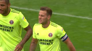 QPR 1-2 Blades - match action