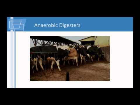 Secondary Treatment of Wastewater - Environmental Engineering Lecture 15