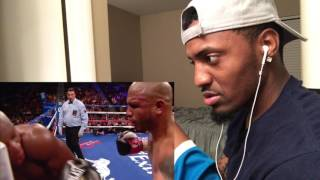 Floyd should have lost 2 of these fights! 5 Ways Conor McGregor Can Knock Floyd Mayweather Out