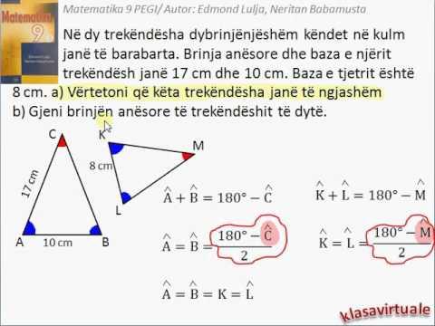 matematika 6 pegi teste.zip