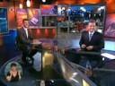 2008-07-13 - Channel 10: Dir. Eran Kolirin Encourages Piracy