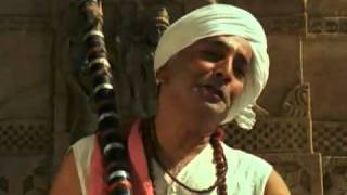 Devotional Songs, Bollywood Hindi Songs, Music Video Online, Free Music Videos
