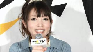 2011年4月7日収録 http://www.shimokitafm.com/ http://ameblo.jp/katos...