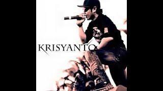 Krisyanto - Lanjutkan Hidup