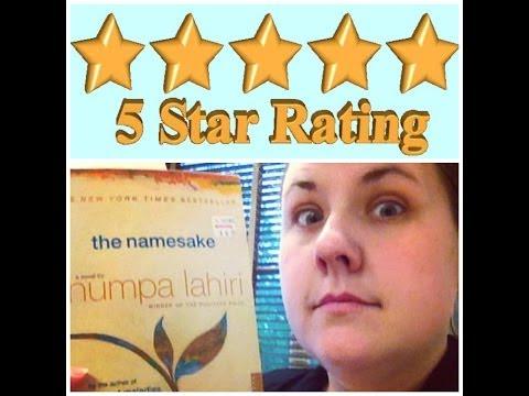 Review | The Namesake