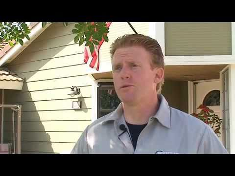 Scott Heady AC HVAC Company Commercial