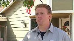 Scott Heady AC HVAC Company Commercial
