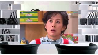 Crazy In Love Korean Drama Episode 6 English Sub 사랑에 미치다 Crazy For You