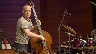 Jazz workshops with Avishai Cohen and the Miguel Zenón Quartet