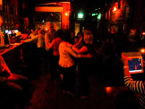 Dolans Pub (Limerick)