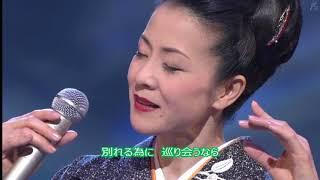 1988年11月、NHK札幌放送局の番組で放映。「北紀行(きたきこう)...
