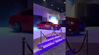 Машина трансформер в дубае(, 2017-01-09T20:04:16.000Z)