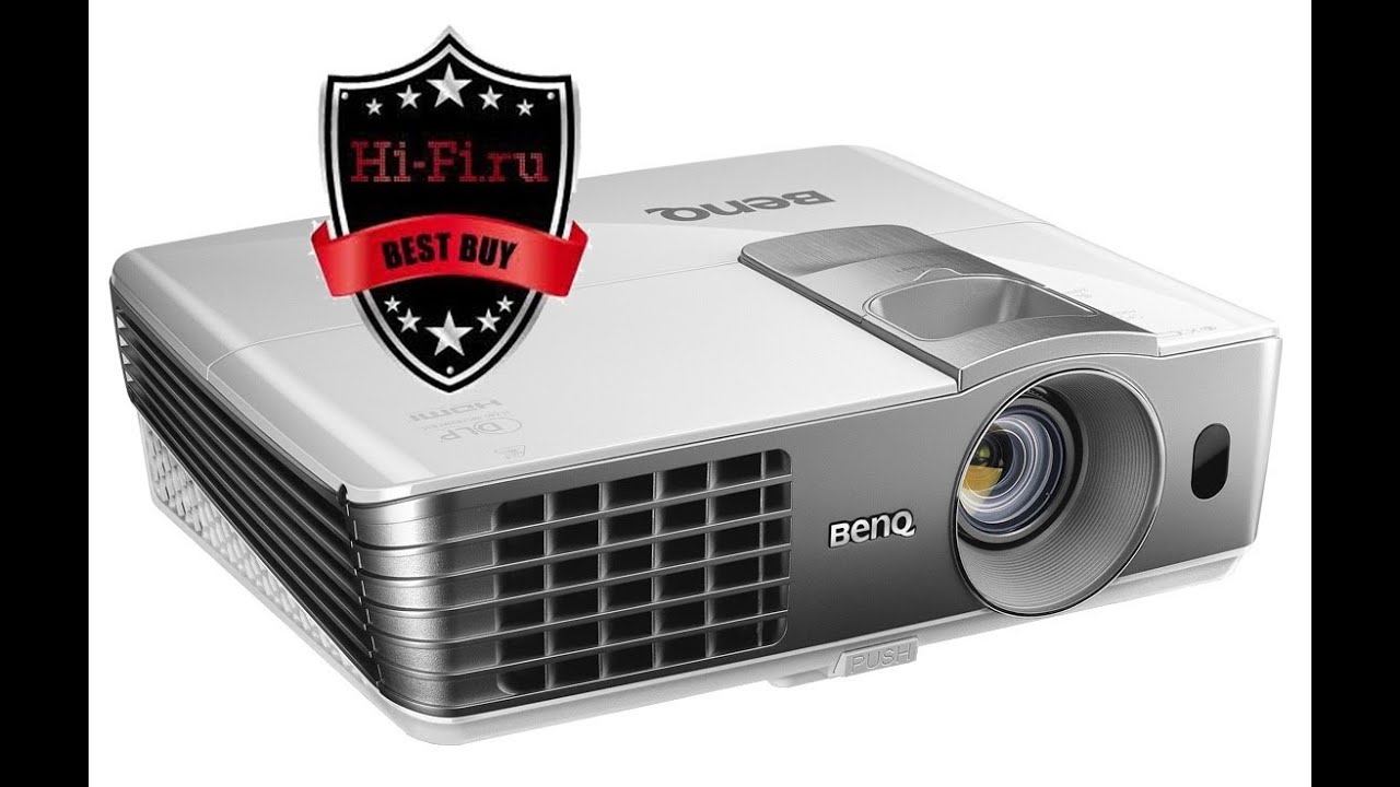 best buy powerpoint projector We tested 10 mini projectors covering a variety of feature sets and price points to determine which one is the best for most consumers our overall winner is the optoma intelligo-s1.