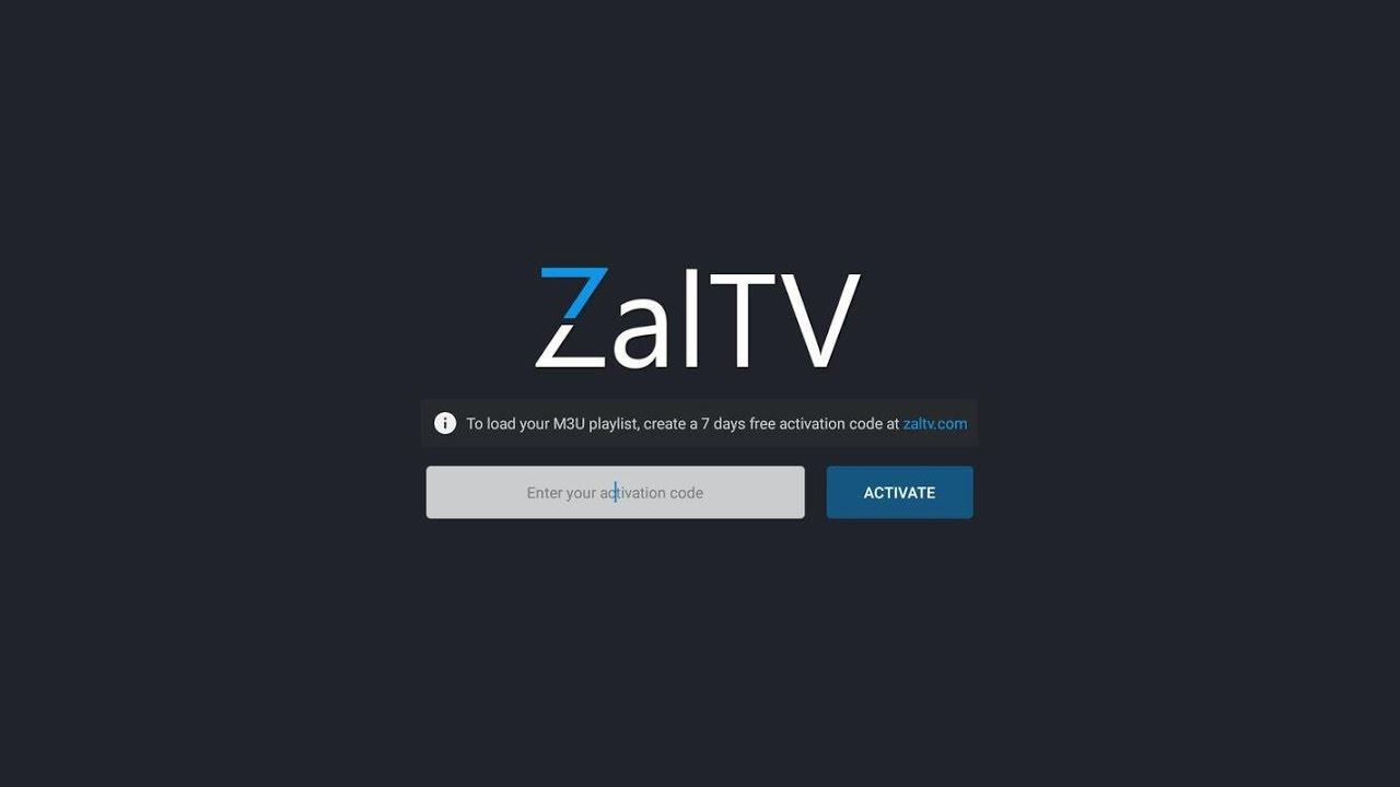 TÉLÉCHARGER ZEDTV WINDOWS 10