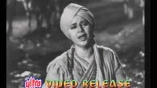 Vande Mataram Anand Math Lata Hemant Bankim Original
