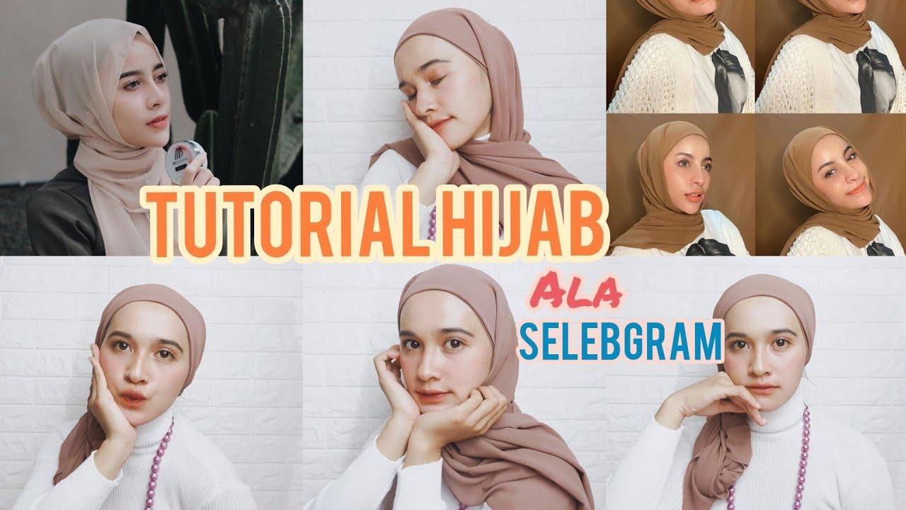 Download Trend Jilbab Kekinian Mp4 Mp3 3gp Daily Movies Hub