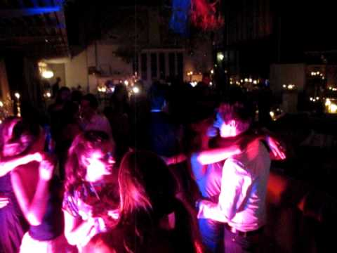 """Karaoke """"Vivo Per..."""" LOFT RUGINELLO Di VIMERCATE www.iltuomatrimonio.com.avi"""
