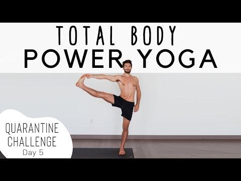 total-body-burn-vinyasa-flow-power-yoga-quarantine-challenge-day-5-|-yoga-with-tim