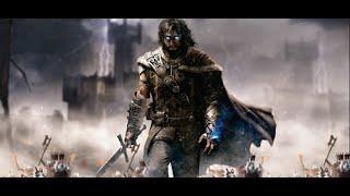 Terra Média - Sombras De Mordor - (Secundária) - Resgate de Proscritos - O Disfarce