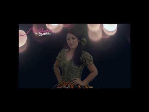 Milena Benites - Falso Cariño (Karaoke)